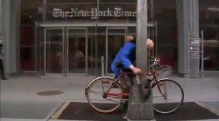 bill-cunningham-new-york Video Thumbnail