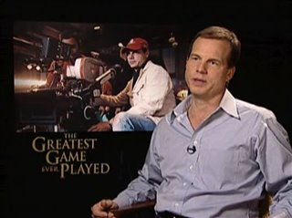 bill-paxton-the-greatest-game-ever-played Video Thumbnail