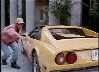 billy-madison Video Thumbnail