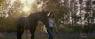 black-beauty-trailer Video Thumbnail