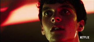 black-mirror-bandersnatch-trailer Video Thumbnail