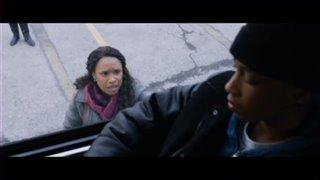 Black Nativity Trailer Video Thumbnail