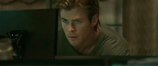 blackhat Video Thumbnail
