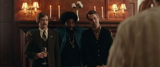 'BlacKkKLansman' Trailer Video Thumbnail