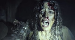 blair-witch-official-trailer Video Thumbnail