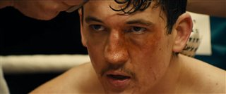 bleed-for-this-official-trailer Video Thumbnail