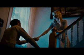 Blue Valentine Trailer Video Thumbnail