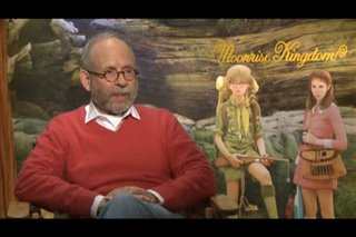 bob-balaban-moonrise-kingdom Video Thumbnail