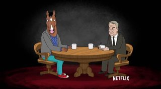 bojack-horseman-teaser Video Thumbnail