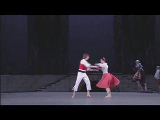 bolshoi-ballet-esmeralda Video Thumbnail