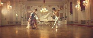 bolshoi-ballet-in-cinema-trailer Video Thumbnail