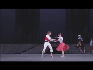 bolshoi-ballet-swan-lake-encore Video Thumbnail