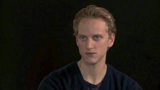 bolshoi-ballet-the-sleeping-beauty Video Thumbnail