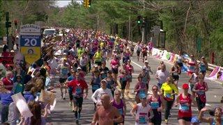 Boston: The Documentary Trailer Video Thumbnail