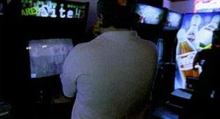 bowling-for-columbine Video Thumbnail