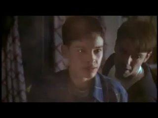 boys-dont-cry Video Thumbnail
