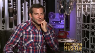 bradley-cooper-american-hustle Video Thumbnail