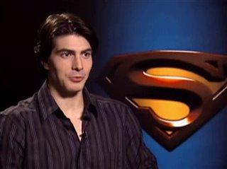 brandon-routh-superman-returns Video Thumbnail