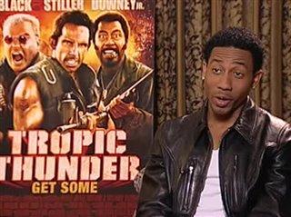 brandon-t-jacksonr-tropic-thunder Video Thumbnail