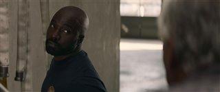 "'Breakthrough' Movie Clip - ""I Know What I Heard"" Video Thumbnail"