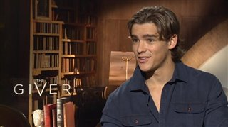 brenton-thwaites-the-giver Video Thumbnail