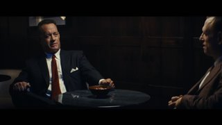 bridge-of-spies-movie-clip-the-rulebook Video Thumbnail
