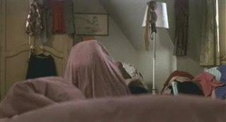 BRIDGET JONES: THE EDGE OF REASON Trailer Video Thumbnail