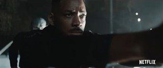 bright-trailer Video Thumbnail