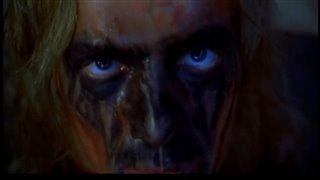 brotherhood-of-the-wolf Video Thumbnail