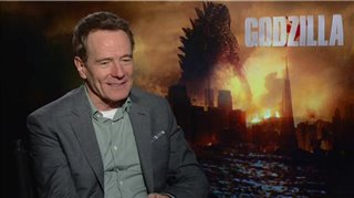 bryan-cranston-godzilla Video Thumbnail