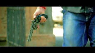 bullett-raja Video Thumbnail