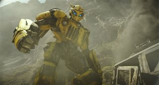 bumblebee-teaser-trailer Video Thumbnail