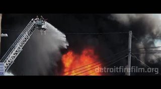 burn-one-year-on-the-frontlines-of-the-battle-to-save-detroit Video Thumbnail