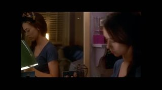 CAN'T HARDLY WAIT Trailer Video Thumbnail