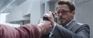 captain-america-civil-war-clip-the-team-vs-bucky Video Thumbnail