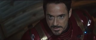 captain-america-civil-war-japanese-trailer Video Thumbnail