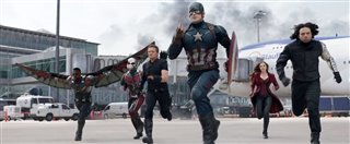 captain-america-civil-war-official-trailer-2 Video Thumbnail