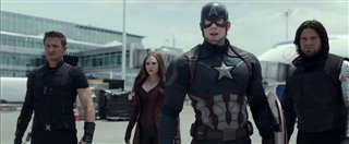 captain-america-civil-war-trailer Video Thumbnail