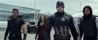 captain-america-civil-war-trailer Video Thumbnail
