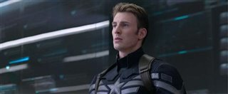 captain-america-the-winter-soldier Video Thumbnail