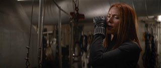 captain-america-the-winter-soldier-movie-clip-engine-room-secure Video Thumbnail