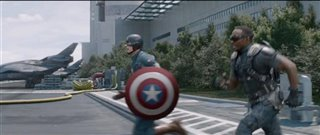 captain-america-the-winter-soldier-movie-clip-good-vs-bad Video Thumbnail