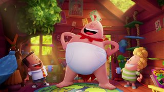 captain-underpants-the-first-epic-movie----water-clip Video Thumbnail