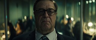 captive-state-trailer Video Thumbnail
