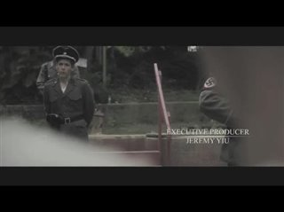 cardboard-warfare-ii Video Thumbnail