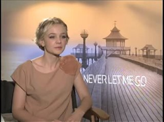 carey-mulligan-never-let-me-go Video Thumbnail