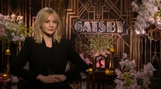 carey-mulligan-the-great-gatsby Video Thumbnail