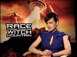 carla-gugino-race-to-witch-mountain Video Thumbnail