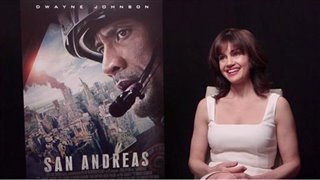 carla-gugino-san-andreas Video Thumbnail