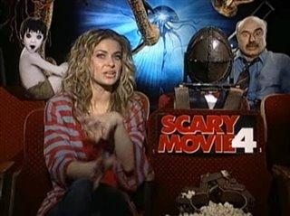 carmen-electra-scary-movie-4 Video Thumbnail
